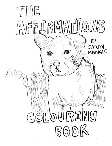 i am my affirmations a coloring book to empower all the world books 8 stress relieving positive affirmations which are from a