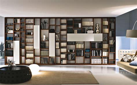 librerie rimini libreria a spalla horizon casa mobile rimini