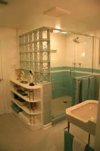 1940s Bathroom Design by Nanette S 1940 S Vintage Bathroom S Treasures