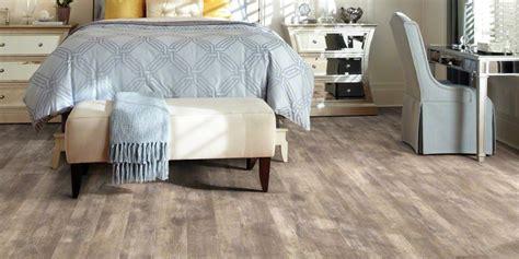 shaw flooring brand hardwood carpet vinyl tile laminate