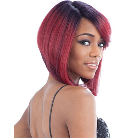Wig Lace Front freetress equal diagonal part lace front wig sweet blossom remy lace front wigs divatress