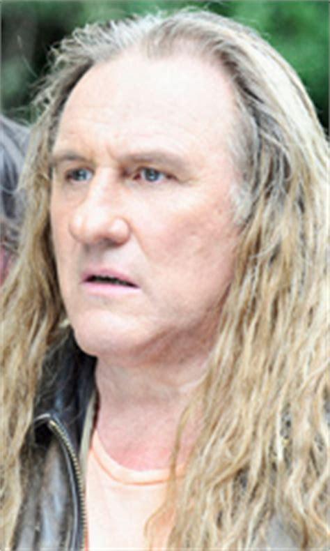 gerard depardieu oggi g 233 rard depardieu mymovies