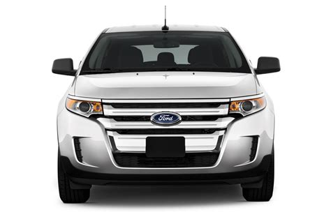 how to fix cars 2013 ford edge electronic throttle control 2013 ford edge reviews and rating motor trend