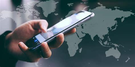 international mobile calls how to make international calls in uk reliance global call