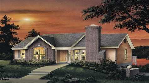 cape cod house ranch style house floor plans with basement cape cod ranch house plans cape cod style house plans