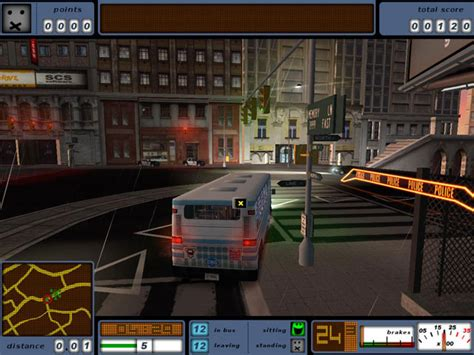 bus driver full version game for pc bus driver pc game download full version download pc