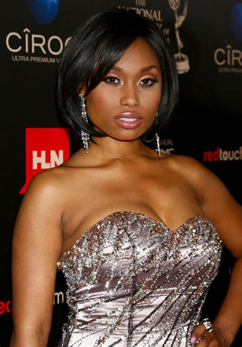 angell conwell angell conwell picture 15 the 40th annual daytime emmy