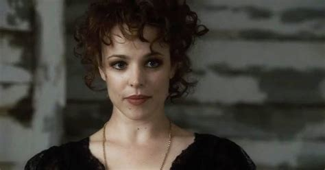 stern fotographie no 73 brigitte 3652001575 movie and tv screencaps rachel mcadams as irene adler in sherlock holmes 2009 40 screen caps