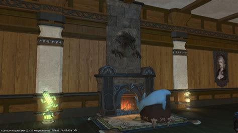 Ffxiv Furniture by Housing Furniture Combos Page 8