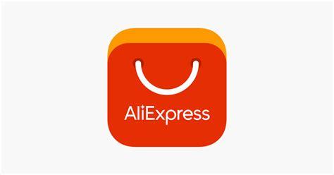 aliexpress app aliexpress shopping app dans l app store
