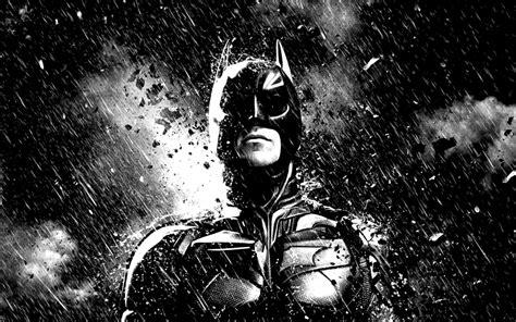 4k wallpaper dark knight batman dark knight rises 4k ultra hd backgrounds wallpaper