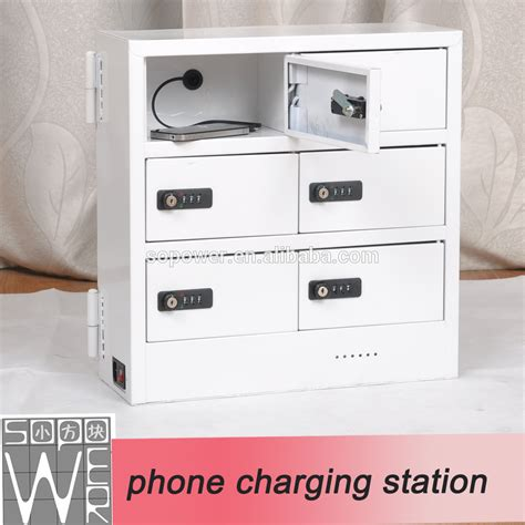 startup to bring cell phone charging stations to sports public cell phone charging station new design hot selling