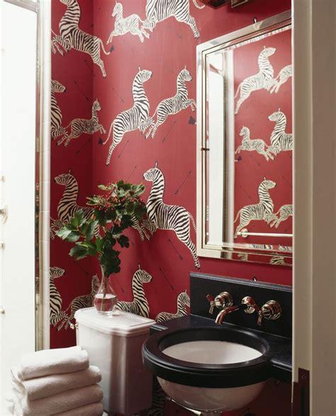 scalamandre wallpaper redd scalamandre zebra wallpaper home