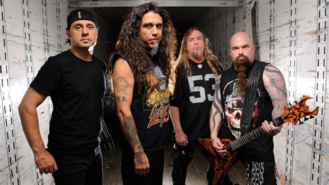 Merida Slayer slayer estrena la canci 243 n repentless grupo rivas