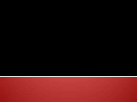 red black and white free ppt backgrounds for your