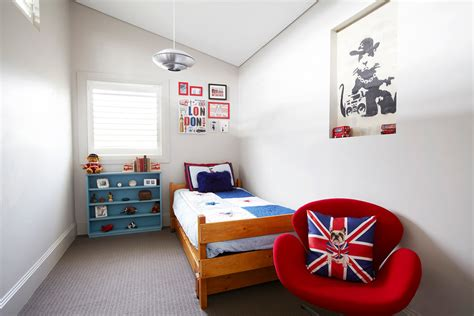 union jack bedroom curtains charcoal carpet bedroom kids contemporary with union jack