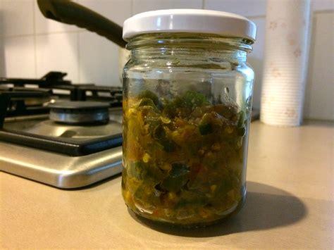 Sambal Ijo By Dapur Sherlye resep bebek goreng sambal ijo resep masakan dapur arie