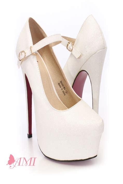 High Heels 86 high heels cheap qu heel