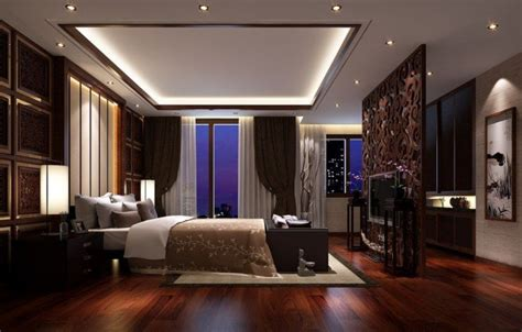 Pop Ceiling Design For Bedroom Eye Catching Bedroom Ceiling Designs That Will Make You Say Wow Architecture Design