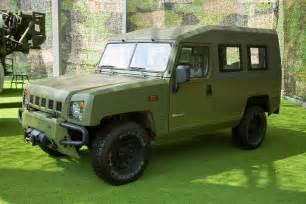 Jeep Beijing 2020 by Datei Beijing Jeep Warrior 2020 2 Jpg