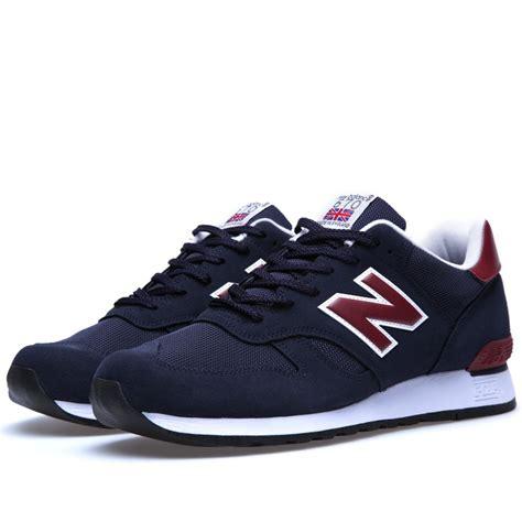 Sepatu Voli New Balance sepatu new balance 171 dunia sepatu