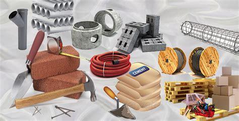building supply fast safe trading llc 187 building materials