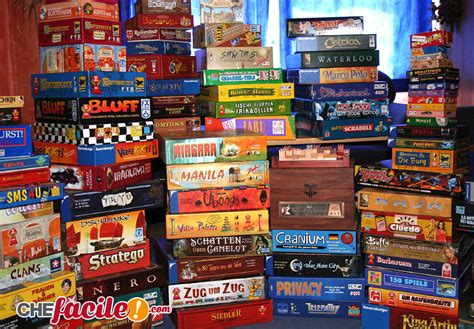 giochi da tavolo per adulti come scegliere i 10 migliori giochi da tavolo per famiglie