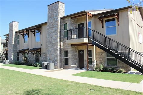 one bedroom apartments in san angelo tx cameron place apartments san angelo tx apartment finder