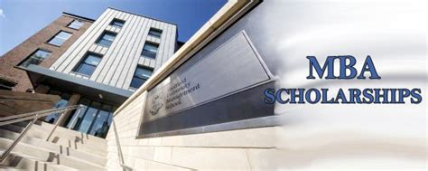 Sheffield Mba Scholarship by 2014 Mba Scholarships At Sheffield In Uk 2014
