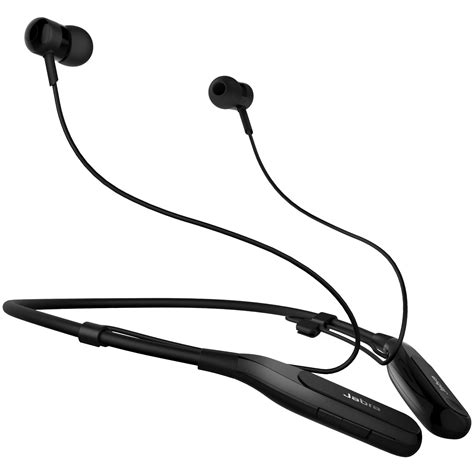 Headset Bluetooth Jabra Play jabra halo fusion support