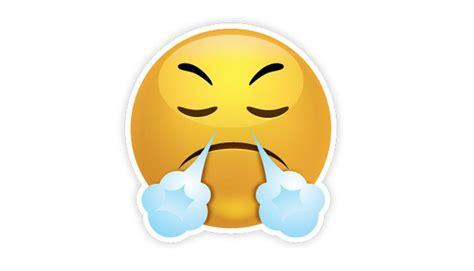 imagenes de emoticones de whatsapp uno por uno whatsapp 191 sabes qu 233 significan estos emoticones fotos
