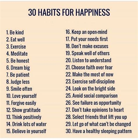 mindful relationship habits 25 practices for couples to enhance intimacy nurture closeness and grow a deeper connection books 25 best ideas about quotes on