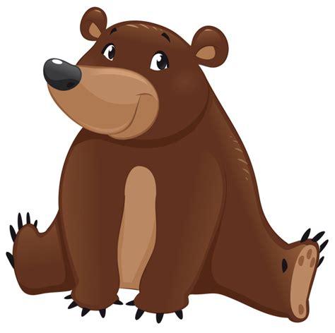 imagenes animadas oso 174 gifs y fondos paz enla tormenta 174 im 193 genes de osos