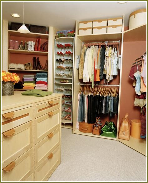 closet ideas for small spaces closet ideas for small spaces ikea home design ideas