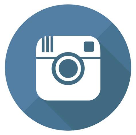 design circle instagram 13 instagram vector circle images circle instagram logo