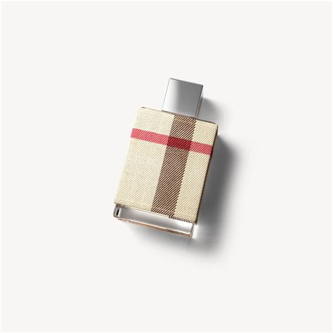 burberry eau de parfum 50ml burberry united states