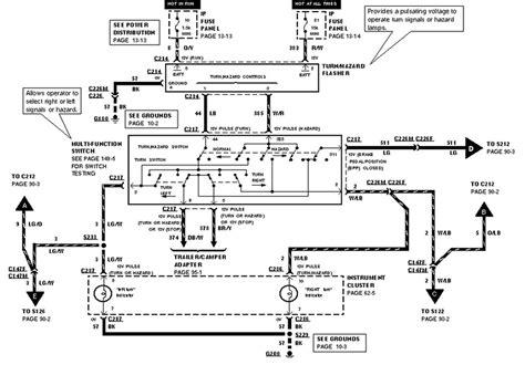 ford explorer window motor diagram wallpaperzenorg