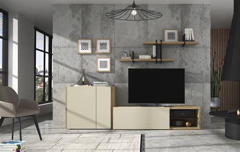 Gaultier Meubles by Contemporary And Designer Furniture Manufacturer Gautier