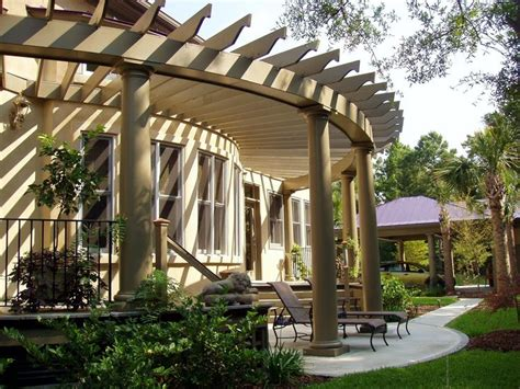 17 Images About Metal Gazebo Kits On Pinterest Metal Building Plans For Gazebos And Pergolas