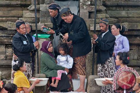 Jual Rambut Gimbal Di Medan legenda kawah sikidang dan bocah rambut gimbal di dieng tempat wisata terindah