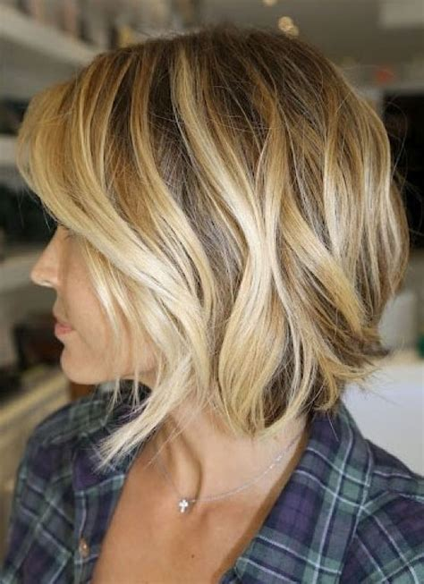 drastic highlighted hair styles blonde highlights short hair jpg 557 215 768 hair do s and