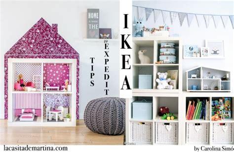 colores para casas interior beige