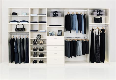 Bathroom Closet Shelving Ideas by 20 Phenomenal Closet Amp Wardrobe Designs To Store All Your