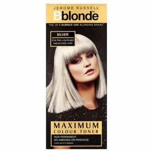 silver color hair toner spring summer 15 hair care and trends by cowbiscuits