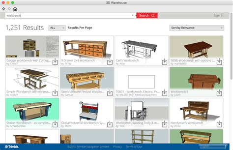 design garage online design your garage layout or any other project in 3d for