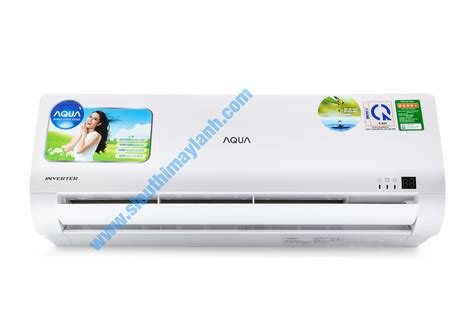 Ac Aqua Aqa Kc105ag6 aqua air conditioner inverter aqa kcrv12wj 1 5hp