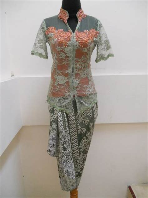90 best images about kebaya on pinterest traditional