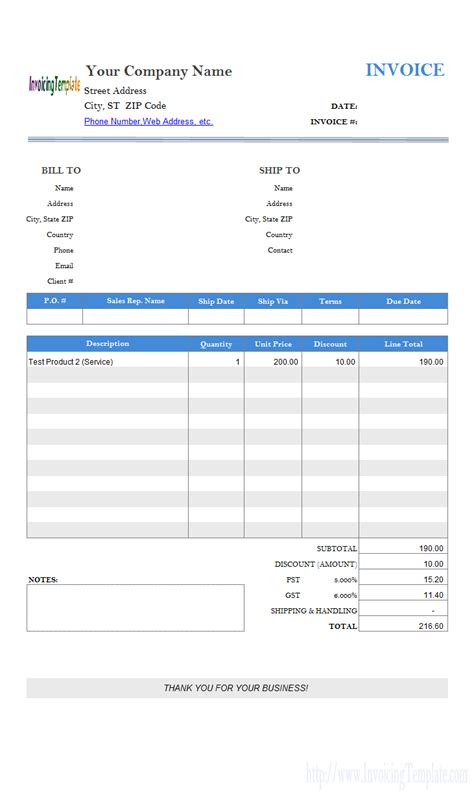 microsoft template downloads microsoft excel accounting templates