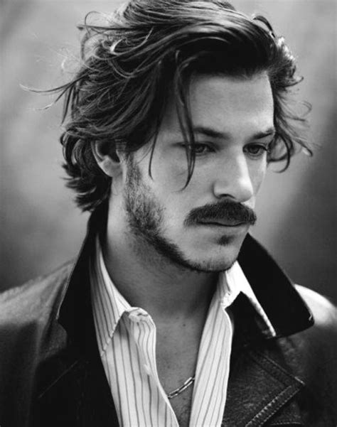 men longish hair top 70 best long hairstyles for men princely long dos