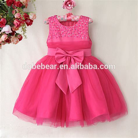 how to 1 year dress 1 year baby how to get attention dresses ask